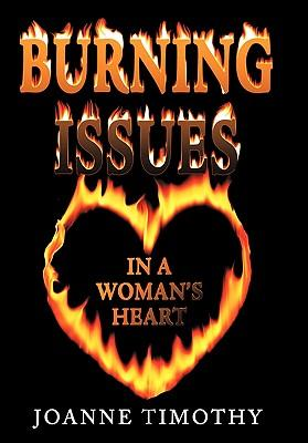 Burning Issues in a Woman's Heart