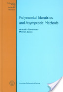 Polynomial Identities and Asymptotic Methods