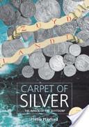 Carpet of Silver