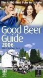 Good Beer Guide 2006
