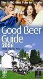 Good Beer Guide 2006