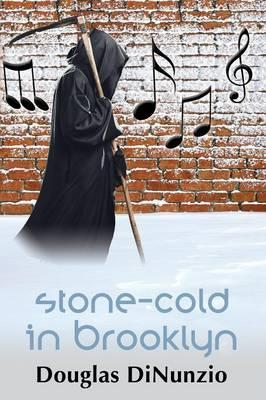 Stone-cold in Brookl...