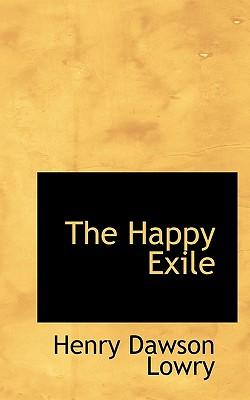 The Happy Exile
