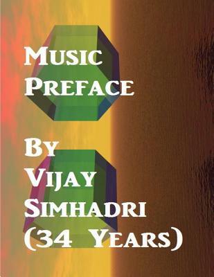 Music Preface
