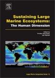 Sustaining Large Marine Ecosystems