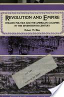 Revolution and Empire