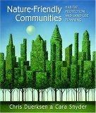 Nature-Friendly Communities