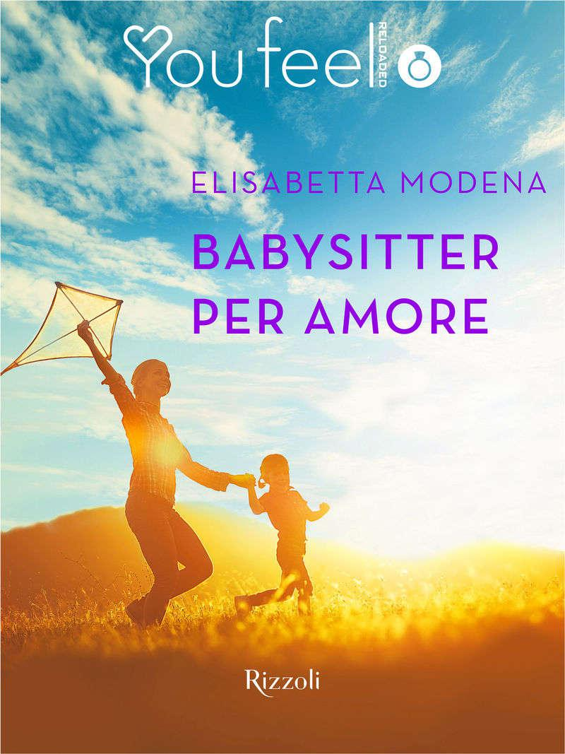 Baby sitter per amor...