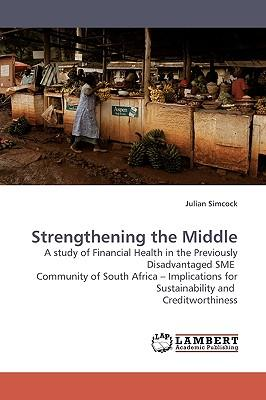 Strengthening the Middle