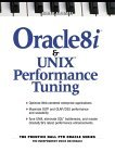Oracle8i and Unix Performance Tuning