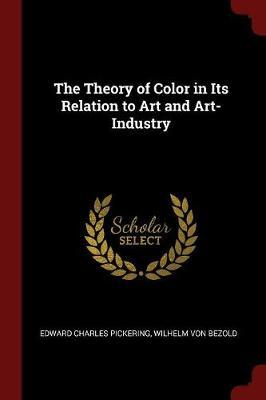 The Theory of Color ...