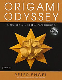 Origami Odyssey