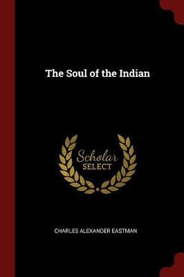 The Soul of the Indi...