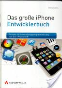 Das große iPhone Entwicklerbuch