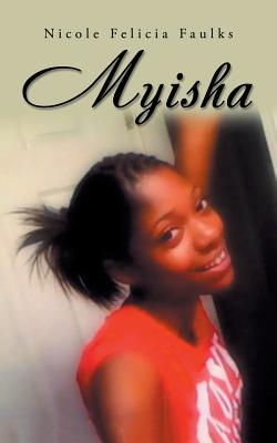 Myisha