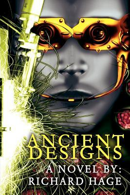 Ancient Designs
