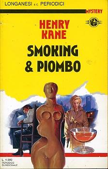 Smoking & piombo