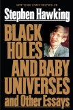 Black Holes and Baby...