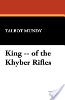 King -- Of the Khybe...