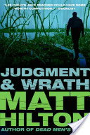 Judgment and Wrath