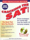 Cracking the SAT and...