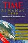 The Time Almanac 1999