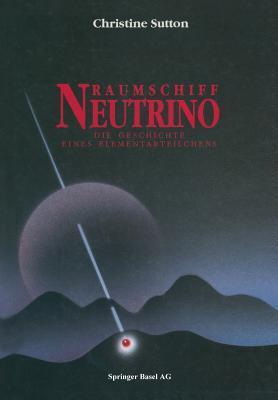 Raumschiff Neutrino