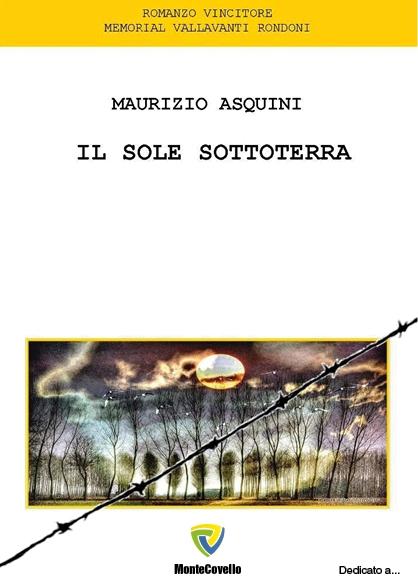 Il sole sottoterra