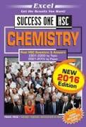 Chemistry: Past HSC Questions & Answers, 2001-2003 by Topic, 2007-2015 by Paper