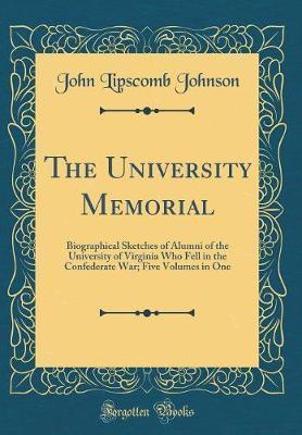 The University Memorial