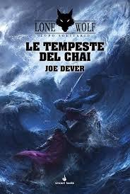 Le tempeste del Chai