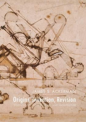 Origins, Invention, Revision
