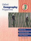 Oxford Geography Programme: Bk.3