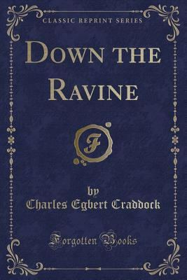 The Ra (Classic Reprint)