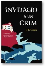 Invitació a un crim