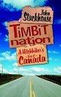 Timbit Nation