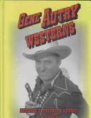 Gene Autry Westerns