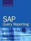 SAP Query Reporting