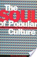 The soul of popular culture