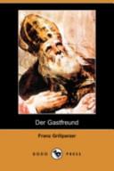 Der Gastfreund(Dodo Press)