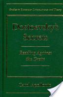 Dostoevsky's Secrets