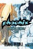 Phoenix, Volume 9