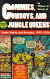 Commies, Cowboys, and Jungle Queens
