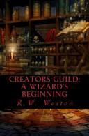 Creators Guild