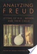 Analyzing Freud