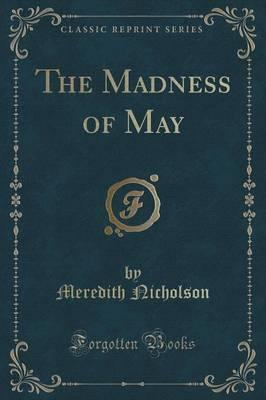 The Madness of May (...