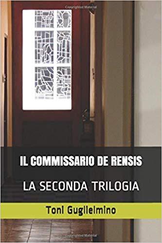 Il commissario De Rensis
