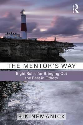 The Mentor's Way