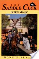 Horse Magic