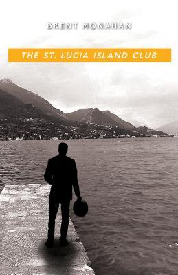 The St. Lucia Island...
